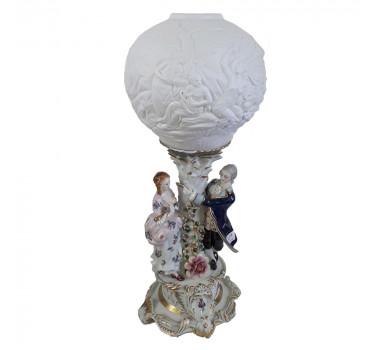 luminaria-em-porcelana-6948