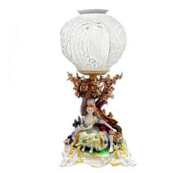 luminaria-em-porcelana-em-casal-70x33x33cm-6950