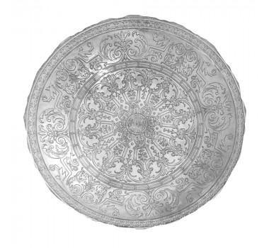 centro-de-mesa-em-vidro-prata-estilo-art-nouveau-desenhos-decorativos-33x33cm