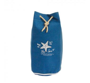 cesto-de-tecido-azul-estrela-70x40x40cm