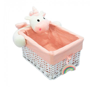 cesto-em-rattan-de-unicornio-26x31x32cm-30170