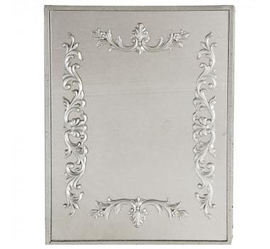 espelho-estilo-veneziano-classico-com-detalhes-prata-50x5x40cm