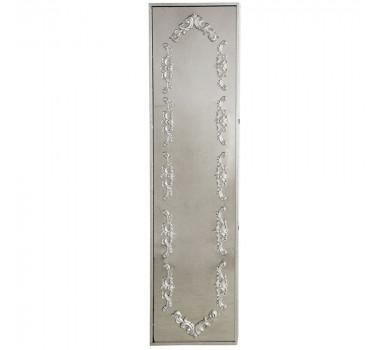 espelho-estilo-veneziano-com-detalhes-prateados-122x5x30cm
