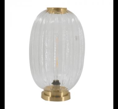 abajur-com-base-em-metal-e-cupula-de-vidro-45x32cm