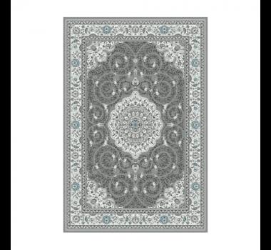 tapete-persa-qhom-preto-0,80x3,50cm