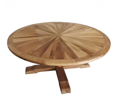mesa-de-jantar-redonda-em-madeira-macica-estilo-rustico-78x180x180cm