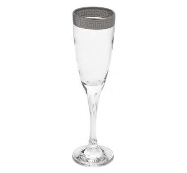 jogo-de-tacas-flute-para-licor-6-pecas