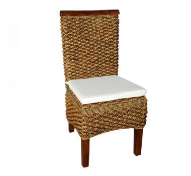 cadeira-para-area-externa-produzida-em-madeira-e-rattan-45x100x50cm
