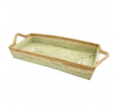 bandeja-decorativa-com-alcas-produzida-em-rattan-13x65x28cm