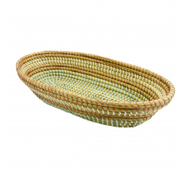bandeja-decorativa-produzida-em-rattan-10x47x26cm