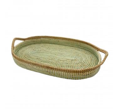 bandeja-decorativa-com-alcas-produzida-em-rattan-15x85x47cm
