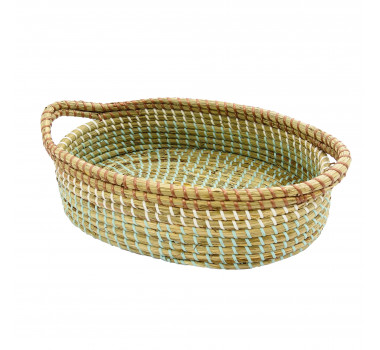 bandeja-decorativa-com-alcas-produzida-em-rattan-12x39x23cm