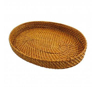 bandeja-decorativa-produzida-em-rattan-8x45x33cm