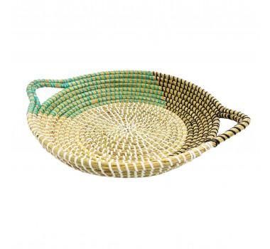 bandeja-decorativa-com-alcas-produzida-em-rattan-9x41x32cm