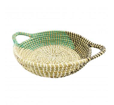 bandeja-decorativa-com-alcas-produzida-em-rattan-10x44x36cm