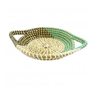 bandeja-decorativa-com-alcas-produzida-em-rattan-6x30x25cm