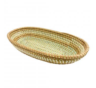 bandeja-decorativa-produzida-em-rattan-9x44x24cm
