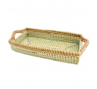 bandeja-decorativa-com-alcas-produzida-em-rattan-10x46x21cm