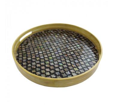 bandeja-redonda-com-revestimento-em-madreperola-6x50cm