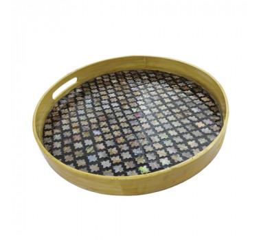 bandeja-redonda-com-revestimento-em-madreperola-6x45cm