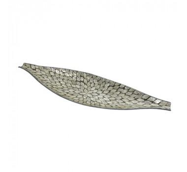 bandeja-decorativa-com-revestimento-em-madreperola-7x69x20cm