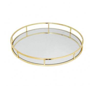 bandeja-decorativa-redonda-em-metal-dourado-com-detalhes-na-borda-7x41cm