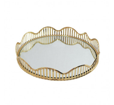 bandeja-decorativa-redonda-em-metal-dourado-com-detalhes-na-borda-5x38cm