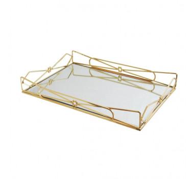 bandeja-decorativa-retangular-em-metal-dourado-com-detalhes-na-borda-7x44x30cm