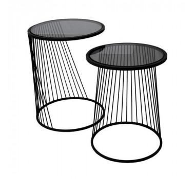 jogo-mesas-auxiliar-com-tampo-de-vidro-preto-55x42x42cm