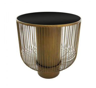 mesa-auxiliar-em-metal-dourado-com-tampo-de-vidro-preto-54x50x50cm