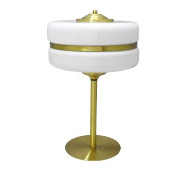 abajur-em-metal-dourado-e-cupula-em-vidro-branco-30x49cm