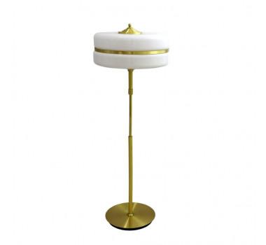 abajur-em-metal-dourado-com-cupula-em-vidro-115x40x40cm