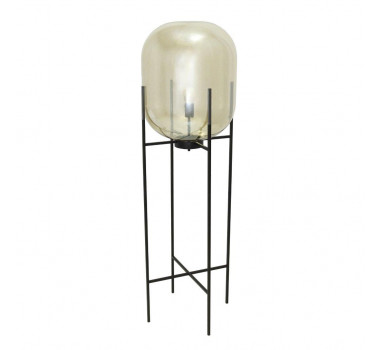 abajur-estilo-industrial-com-vidro-metalizado-147x47cm