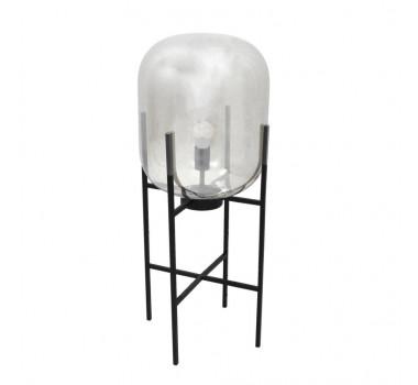 abajur-estilo-industrial-medio-com-vidro-metalizado-90x30cm