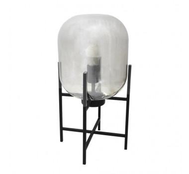 abajur-estilo-industrial-pequeno-com-vidro-metalizado-50x20cm