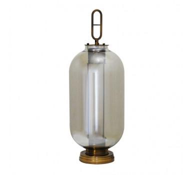 abajur-na-cor-cobre-com-vidro-metalizado-estilo-industrial-75x24cm