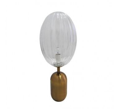abajur-em-metal-com-cupula-de-vidro-incolor-56x20cm