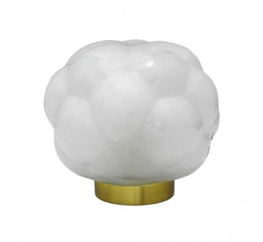 abajur-com-base-em-metal-cupula-em-vidro-leitoso-23x23cm