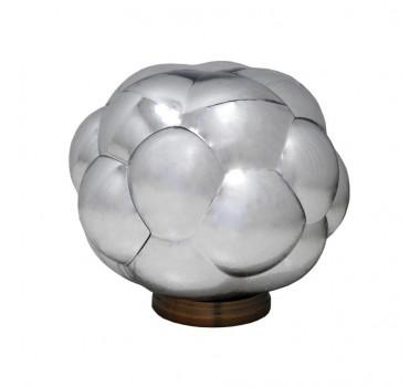 abajur-com-base-em-metal-cupula-em-vidro-metalico-prata-37x37cm