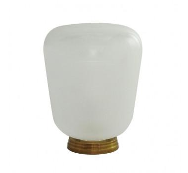 abajur-com-base-em-metal-cupula-em-vidro-leitoso-42x33cm