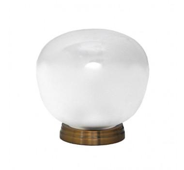 abajur-com-base-em-metal-cupula-em-vidro-leitoso-30x28cm