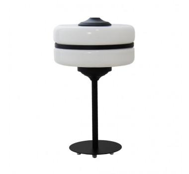 abajur-com-base-em-metal-preto-cupula-em-vidro-branco-49x30cm