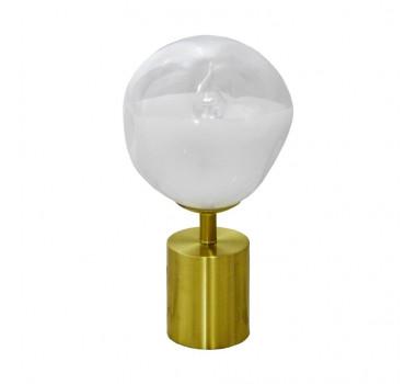 abajur-com-base-em-metal-cupula-em-vidro-branco-37x18cm