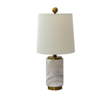 abajur-com-base-em-metal-dourado-e-marmore-branco-com-cupula-57x24cm