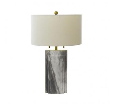 abajur-com-base-em-metal-dourado-e-marmore-branco-carrara-com-cupula-67x40cm