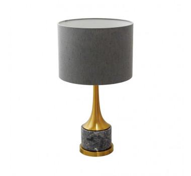 abajur-com-base-em-metal-dourado-e-marmore-cinza-corumbi-com-cupula-64×35cm