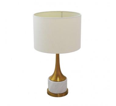 abajur-com-base-em-metal-dourado-e-marmore-branco-paris-com-cupula-64x35cm