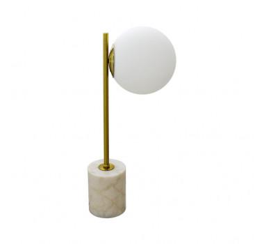 abajur-com-base-em-metal-dourado-e-marmore-branco-thassos-com-cupula-60×20×18cm