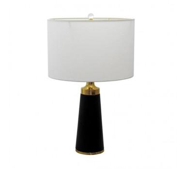 abajur-com-base-preta-com-metal-dourado-e-cupula-branca-60x35cm