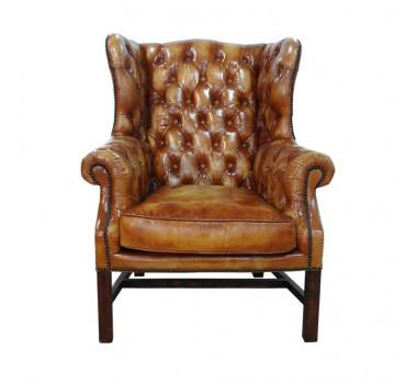 poltrona-em-madeira-com-estofado-marrom-78x106x90cm